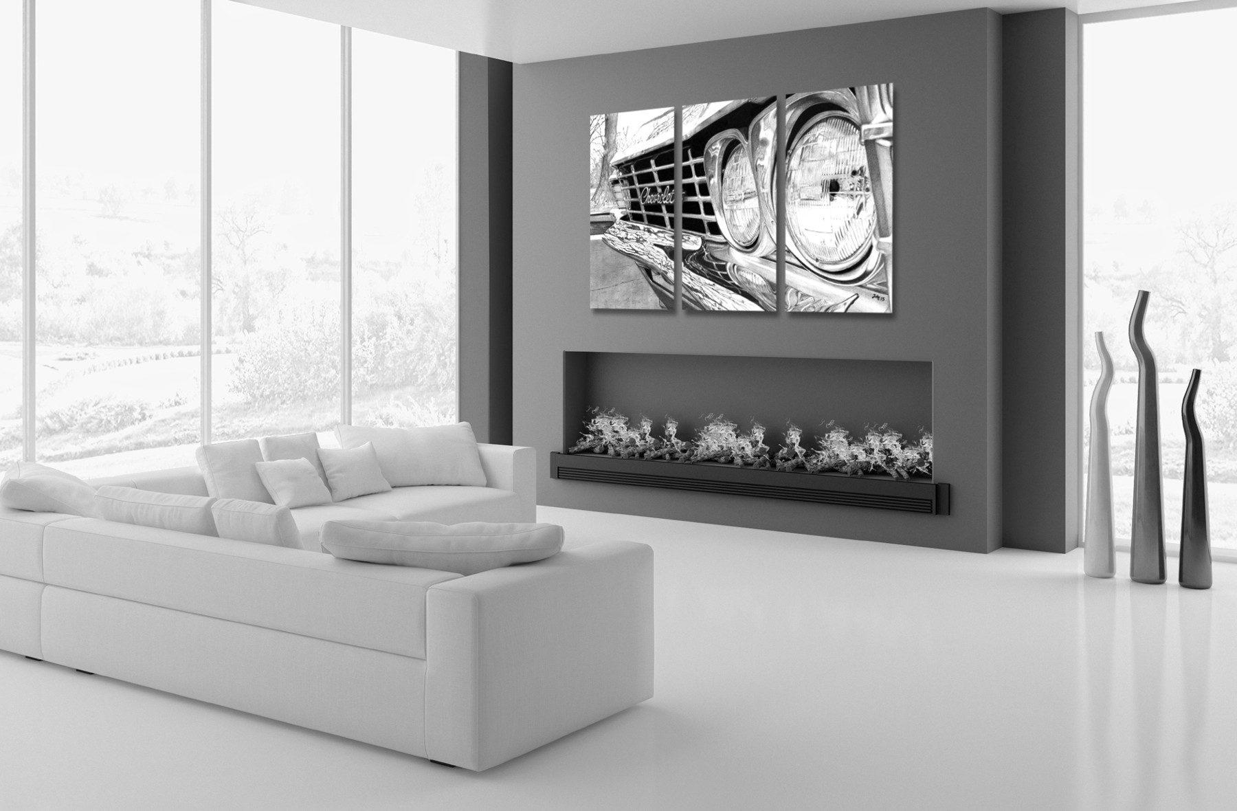 Jonathan wilmouth dessinateur portraitiste for Amenagez votre interieur